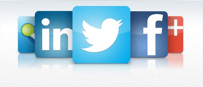 social-networks-masthead
