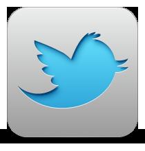 home_app11