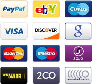 Online-payment-2