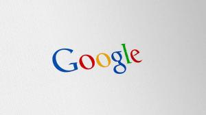 Beneficios del uso de Google AdWords para su campaña de publicidad 1