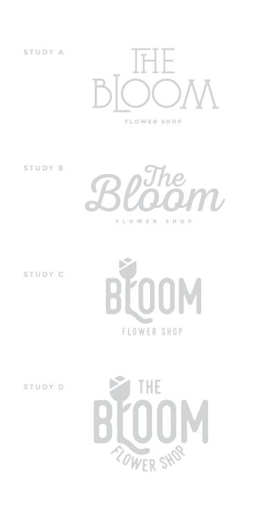 Bloom-Logo_Steph-07-662x1272