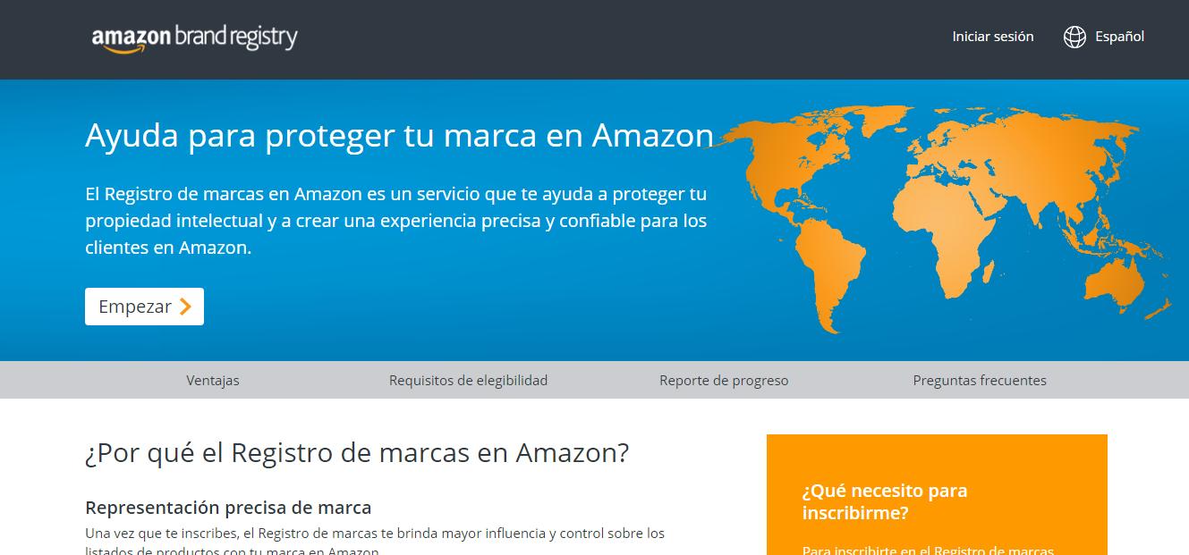 La Guía Definitiva para vender en Amazon FBA (Parte 2) 1
