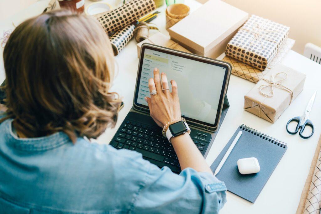 marketing digital para comercio electronico